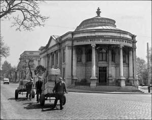 Bucuresti_1960_1980_35