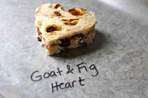 goat-fig-heart