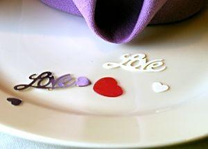 love-plate-518435-m