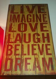 live_imagine_love